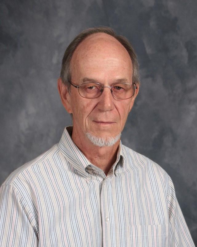 Richard Bahner