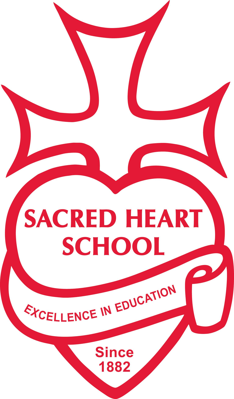 Sacred Heart School – Sedalia Missouri