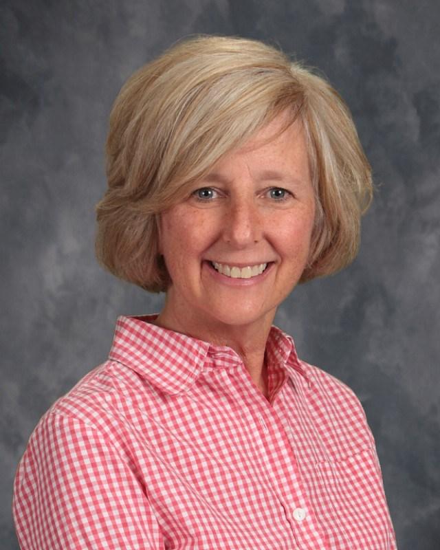 Julie Sobaski