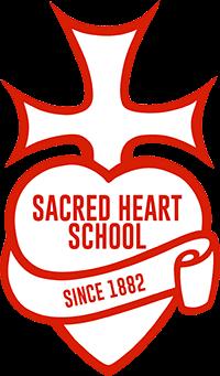 Sacred Heart School – Est. 1882